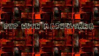 PVP mit MarvelTaha im Jailbreak | (ROBLOX)