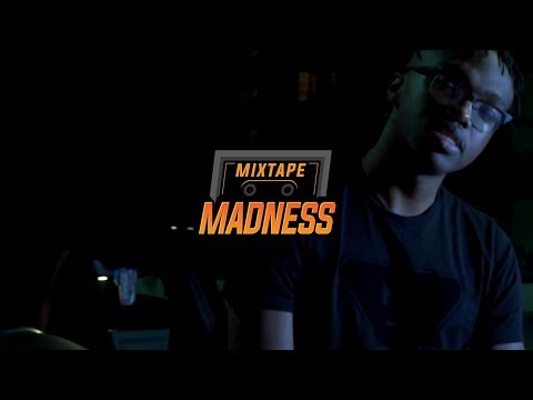 L1 - This Side (Music Video) | @MixtapeMadness