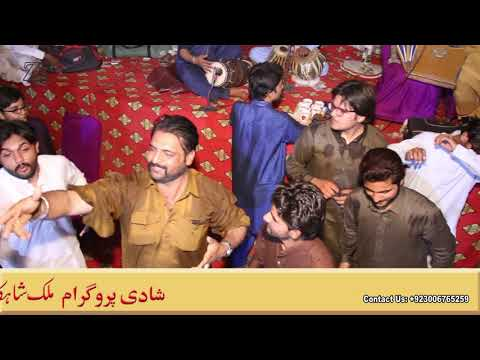 Dhola Sada Apna Mp3 Download Hindi Song Download