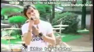 ST12-JANGAN PERNAH BERUBAH original clip.flv