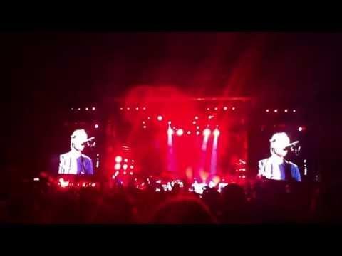Die Toten Hosen - You'll Never Walk Alone LIVE