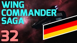 Wing Commander Saga - 32 - Mission 26 - Gar kein Problem! [Let