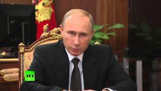 Истерия продолжается: CNN обвинил Россию в использовании Pokemon Go для разжигания расовой вражды