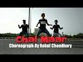 CHAL MAAR  | Tutak Tutak Tutiya | Prabhudeva | Sonu Sood |  Choreograph By  Rahul Choudhary 💃
