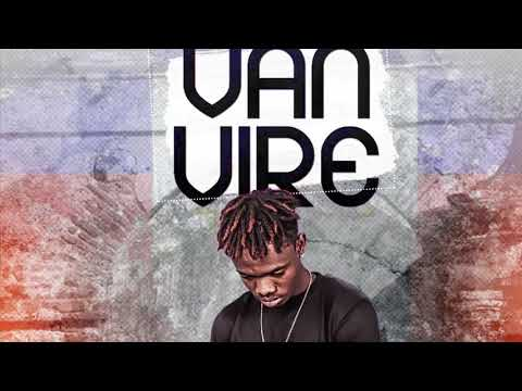 Skinny-Jayyy feat Virus PCs ... Van Vire ( Official Audio)