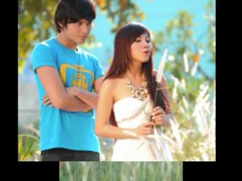 Thuy Khanh- LK Dau co muon mang