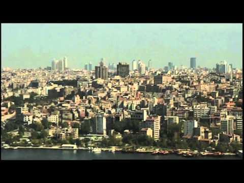 Aktueltv.nl: Rotterdamse Wethouder Laan bezocht Istanbul. Uitzending; 22/11/10