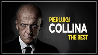 Pierluigi Collina » The Best Moments