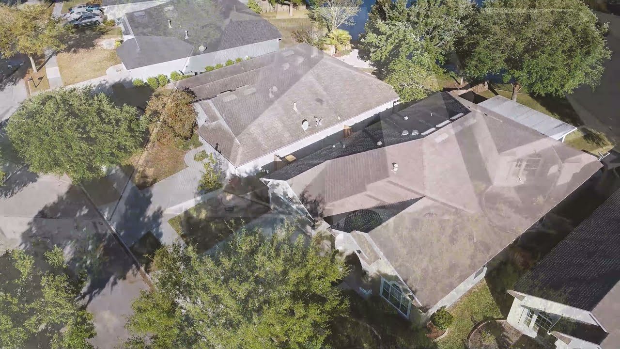 Sell your House in Jacksonville   Homes By Sam and Tanya   Bartram Park
