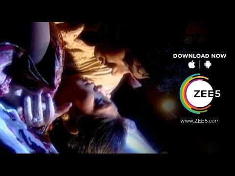 Repeat Raashi   EP - 1360   Best Scene   Geetoshri Roy