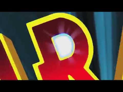 Футурама игра бендера мультфильм 2008 смотреть