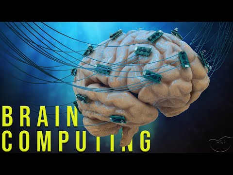 What Is Neuromorphic Computing (Cognitive Computing)