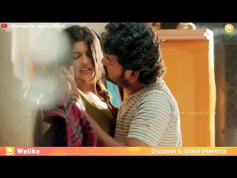 Download Hot kissing scene / sudh desi romance