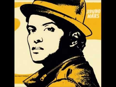 Bruno Mars - 08 - Liquor Store Blues (feat. Damian Marley) - Doo-Wops & Hooligans HD1080 320kbps
