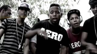 Смотреть клип Chimbala - Digo E