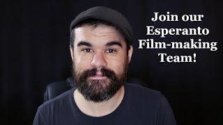 How I Spend Your Money in Esperanto