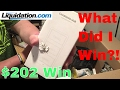 Why did I want this Auction?! Unboxing electronics from Liquidation.com for resell on eBay
