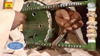 محمد النصري - ما بتخيل