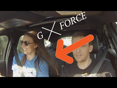 Repeat Livernois Motorsports Presents: Focus St Tune Released! by