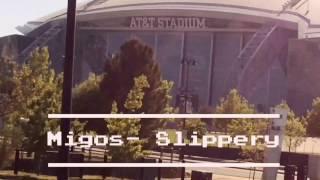 Slippery (@supersaiyan_lingo @lifeeisgood_22) DANCE VIDEO