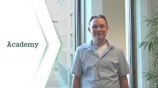 ITIL Virtual Classroom Teaser