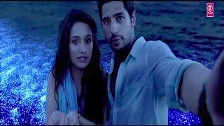 Hamdard - Full Video Song | Ek Villian | Arijith Singh | Mithoon