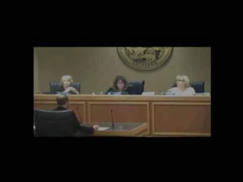 CA Board of Pharmacy Meeting 7/27/16 Take Back Regs Discussion Second Half