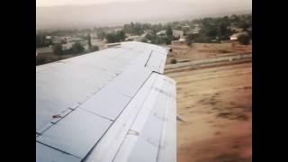 Прощай Таджикистан 🇹🇯