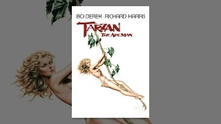 Repeat youtube video Tarzan, the Ape Man