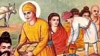 guru-nanak-ne-liya-avtar