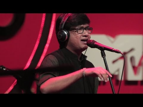 Sati - Salim - Sulaiman & Vijay Prakash Ft. Taufique Qureshi - Coke Studio @ MTV Season 3
