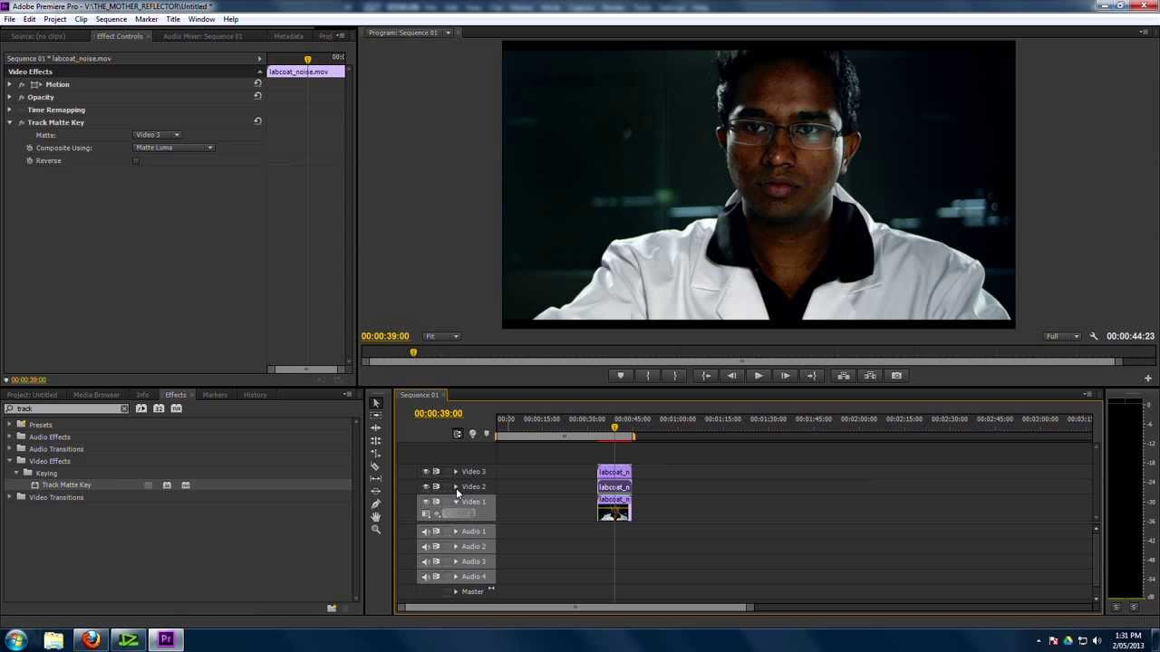 neat video plugin premiere pro mac