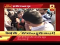 Watch the ground report from Dibai seat, Bulandshahr constituency