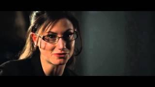 Экзамен (фильм, 2009)