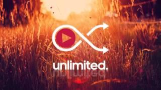 Diaz Taspin Feat Nami Closing Time Original Mix