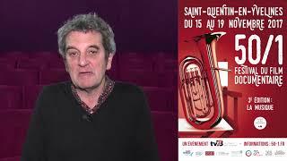Cinéma : coup de coeur des professionnels du 15 novembre