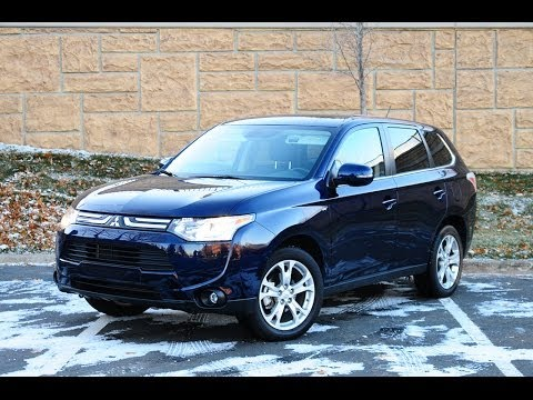 car autotrader mitsubishi featured reviews outlander new review gt large image