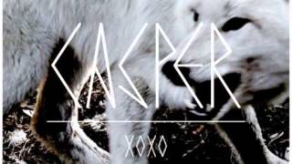 Casper - XOXO (ft. Thees Uhlmann)