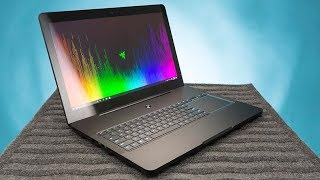 TOP 3: Best Laptops Under 500 – Best Budget Laptops 2018