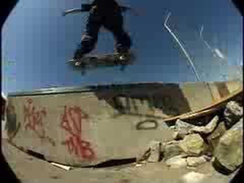 Osaka Skaters