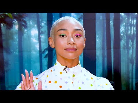 Camp Confessions with Tati Gabrielle thumbnail