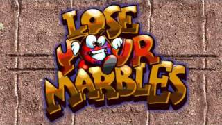 Lose Your Marbles - LVL1 (Remastered)