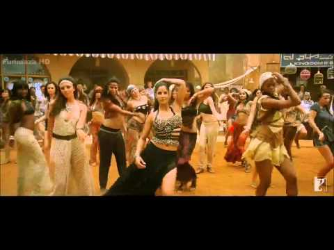 Saiyaara - Full Song - Ek Tha Tiger Salman...
