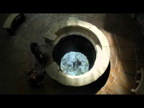 Game Of Thrones Season 4: Episode #7 Recap (HBO)
