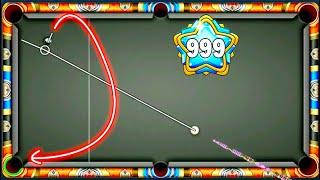 8 Ball Pool Level 999 Shot in Mumbai ft. Thinnesh