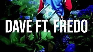 Funky Friday (Instrumental V2) - Dave Ft. Fredo