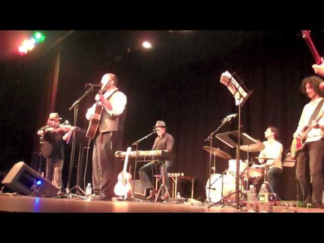 Shlomo Katz – Just Two Chords