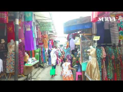 video---jalan-jalan-ke-masjid-ampel