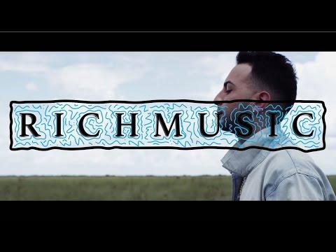 Justin Quiles - Original Me Salio - Video Oficial