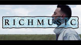 Justin Quiles - Original Me Salio [Official Video]